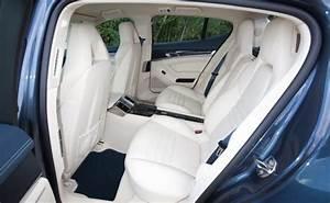 Porsche 4 Places : essai porsche panamera 4s diesel avec les compliments de la direction l 39 automobile magazine ~ Medecine-chirurgie-esthetiques.com Avis de Voitures