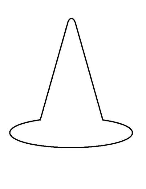 cartoon witch outline      umbrellas