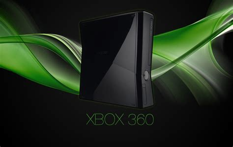 xbox 360 background xbox 360 wallpapers wallpaper cave