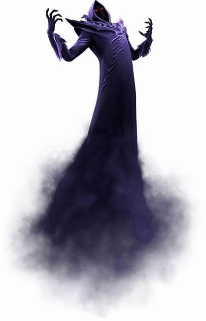 Paddle Pop Adventures Shadow Master Wikia