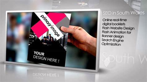 Low Cost Business Card Printing In Cardiff Advocate Business Card Designs Luxury Cards Marketing Ideas Letterhead Template In Word Company Messages On Xmas Message For Cakes Handyman