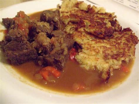 la cuisine polonaise cuisine polonaise cuisine polonaise redingote cuisine