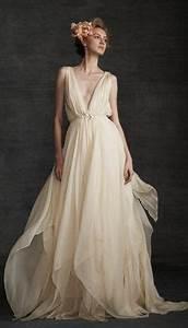 Greek fashion on Pinterest | Greek Inspired Fashion, Greek ...