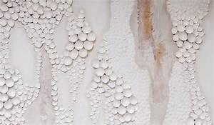 Crea Quadri E Dipinti Utilizzando Centinaia Di Gusci Di Uova  Anca Gray