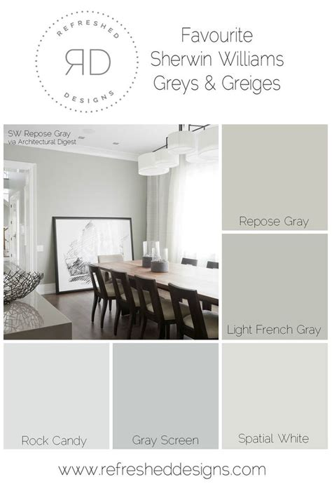 best sherwin williams gray paint colors for kitchen cabinets 25 best ideas about gray paint on pinterest gray paint 253 | 7abfd9c0f29ef0685376503b0067581e white curtains satin finish
