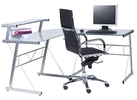 conforama bureau en verre bureau en verre chez conforama bureau idées de