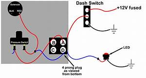 1985 700r4 Wiring Diagram 3532 Cnarmenio Es