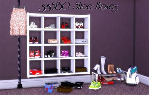 accessoire meuble cuisine ikea délicieux accessoire meuble cuisine ikea 14 shoes boxes