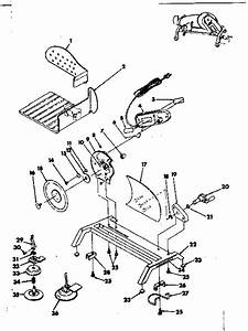 Rival Electric Food Slicer Parts