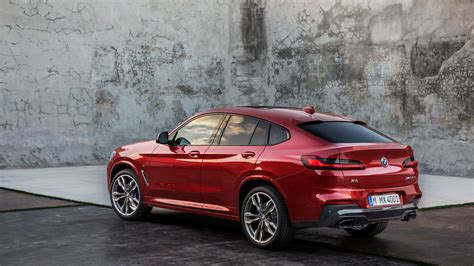 Bmw X4 4k Wallpapers by Wallpaper Bmw X4 2018 Cars 4k Cars Bikes 17531