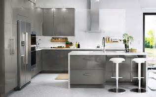 ikea small kitchen design ideas kitchen of ikea small kitchen ideas ikea small kitchen appliances kitchen islands