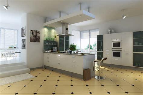 modular kitchen designs in india 25 design ideas of modular kitchen pictures 9272