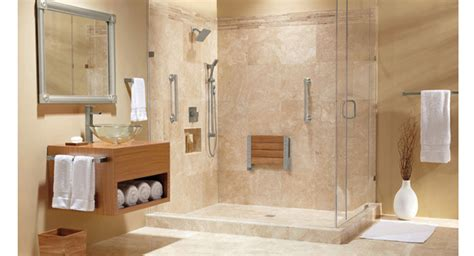 universal bathroom design bathroom design ideas madison wi sims exteriors and remodeling