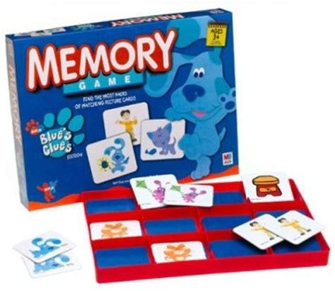 01247 Memories Of Japan Coupon by Memories Light The Corners Of My Mind Everybody