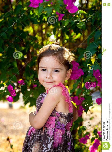 cute sassy korean girl  white blouse stock photography