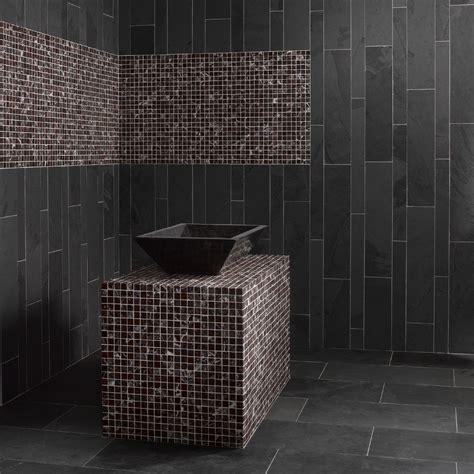 cr馘ence cuisine verre stunning carrelage mosaique salle de bains images design trends 2017 shopmakers us