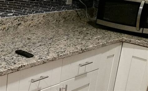 santa cecilia light granite kitchen pictures countertops and kitchen cabinets in boston and marshfield 9269