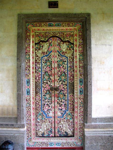 interior design ideas main door