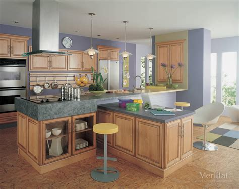 Eclectic Kitchens  El Paso Kitchen Cabinets. Rug For Living Room. Corner Unit Living Room. Black And Grey Living Room Furniture. Cheap Living Room Lamps. Swivel Living Room Chairs. Flooring For Living Room. Living Room Area Rug Size. Low Cost Living Room Furniture