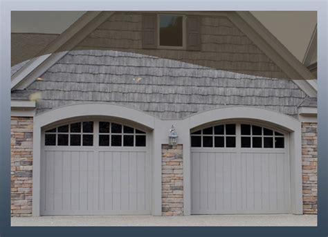 ashland garage door garage door sales service repair charleston wv
