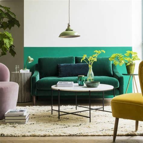 Wohnzimmer Trends 2018 by 42 Wohnzimmer Len Und Leuchten Und Was Die Trends 2018