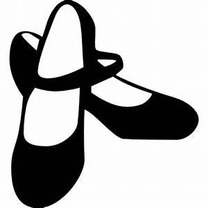 Shoes PNG Images Transparent Free Download | PNGMart.com