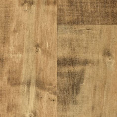 swiftlock applewood laminate flooring flooring wood