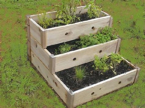 container herb garden design design on vine