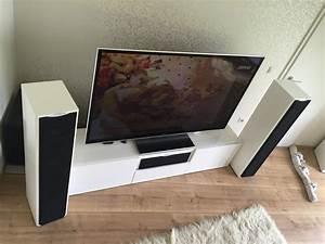 Tv Board Ikea : ikea besta tv lowboard besta ikea tvlowboard hifi ~ Lizthompson.info Haus und Dekorationen