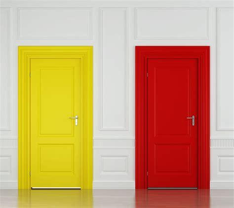 conseil peinture chambre 2 couleurs excellent superbe peindre un couloir en couleurs meuble de