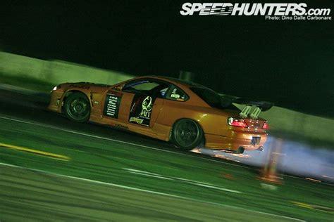 Team Orange Nissan S15 Silvia | Nissan s15, Nissan s15 silvia, Toy car
