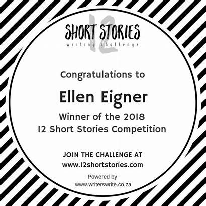 Short Story Winner Competition Announces Stories Writers