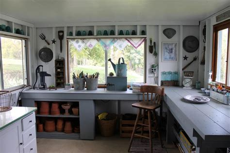 create   shed diy network blog  remade