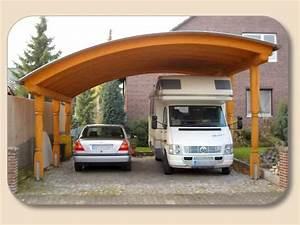 Carport Wohnmobil Preis : carport wohnmobil carports von ~ Whattoseeinmadrid.com Haus und Dekorationen