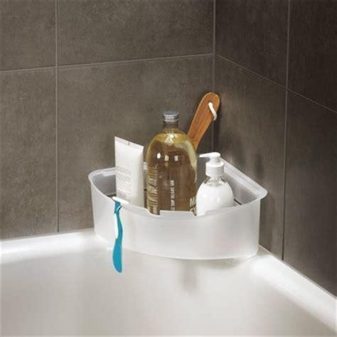 accessoires salle de bain a ventouse boite de rangement accessoires de salle de bain 224 ventouse