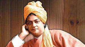 Persuasive Essay Topics For High School Essay Swami Vivekananda In The West End Effects Of Gpa Essays On High School also An Essay On Health Essay Swami Vivekananda Essay For Mother Essay On Swami Vivekananda  College Essay Paper Format