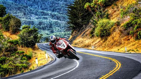Motorcycle Wallpapers Hd Backgrounds, Images, Pics, Photos