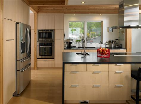 dwell kitchen design 70626 turkel design for the dwell homes collection 3493
