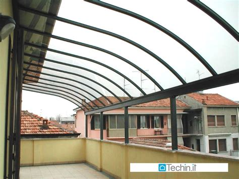 tettoia in plexiglass prezzi tettoie in plexiglass prezzi
