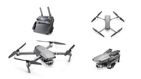 dji mavic  zoom rc drone gearbest coupon promo code