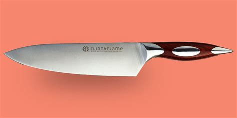 best kitchen knives the best kitchen knives on the market