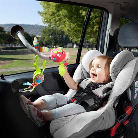 bouée siège bébé badabulle jouets pas cher pour voiture n 1 bebe concept