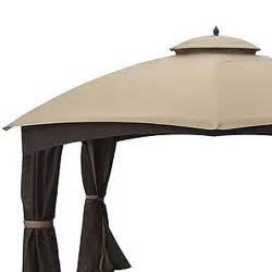 Walmart Outdoor Furniture Canada