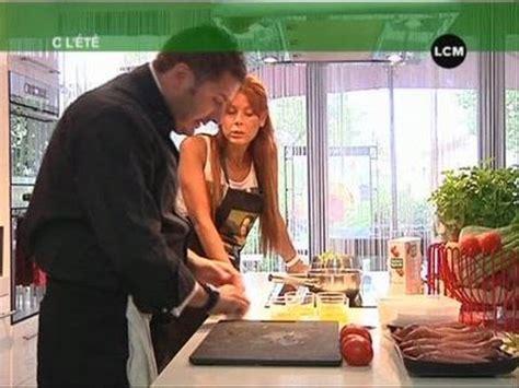 cour de cuisine marseille des cours de cuisine à domicile marseille