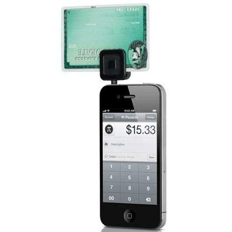 credit card reader for iphone square credit card reader for apple products