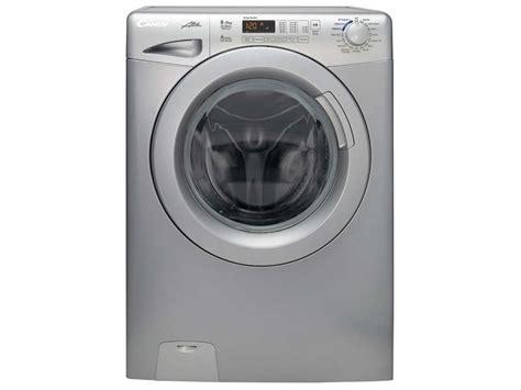 lave linge s sur conforama rayon electromenager 224 prix discount promos r 233 ductions et soldes