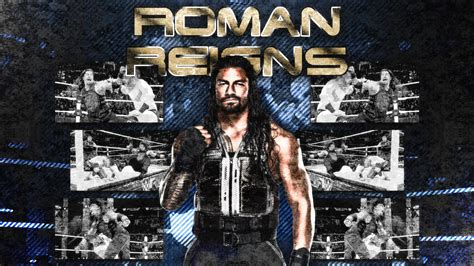 Reigns Animated Wallpapers - reigns wallpaper 84 images