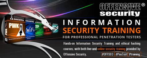 Free Information Security Training By Offensive Security. Online Substance Abuse Training. Free Development Software Fast Search Youtube. Best Insurance Companies Consumer Reports. Rental Cars In Edinburgh Scotland. Marimba Software Deployment Media Dcsd Org. Human Resources Certificates. Texas Southwestern University. Alabama Renters Insurance Web Design Companys