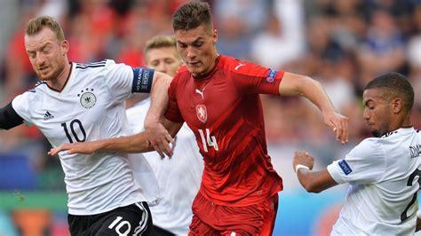 Montenegro vs Czech Republic Free Betting Tips 10.09.2019 ...