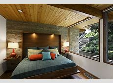 MidCentury Modern Home Renovation in Santa Barbara